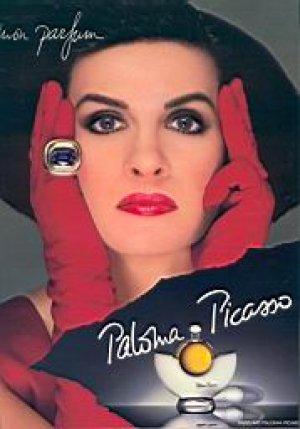 Palomapicassomonparfum