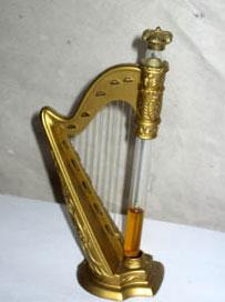 HarpPerfume
