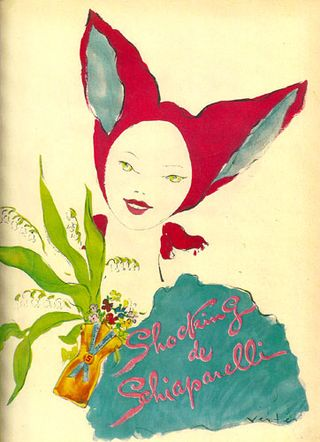 ShockingbySchiaparelli