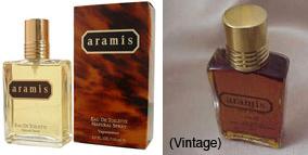 VintageAramis