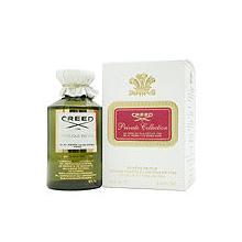 Creed-angelique-encens-creed-angelique-encens-creed-flacon364290