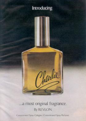 CharliebyRevlon