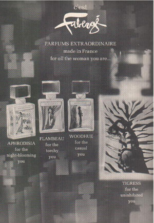 FabergeAd