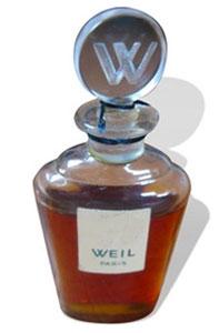 BambouWeilPerfume