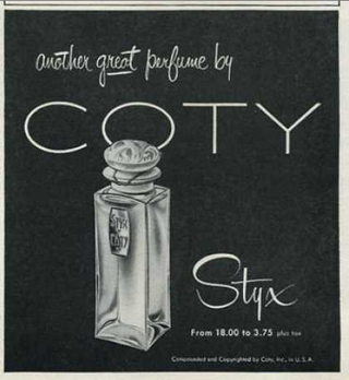 StyxbyCoty