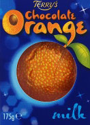 Terry'sOrangeChocolate