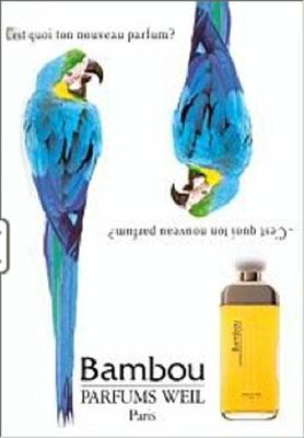 BambouWeil