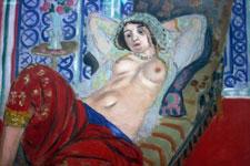 Matisse_