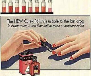 30s-manicure2