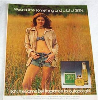 SkinMusk1975