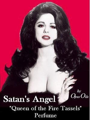 Satans+Angel+Queen+of+the+Fire+Tassels+Perfume+Artwork